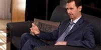 Башар ал Ассад: Зугтахын аргагүй хоёр зам бий
