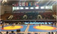 """""""Mongolia Open-2016"""" олон улсын тэмцээн болно"""