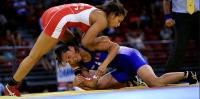 """Чөлөөт бөхийн """"Mongolia open-2016"""" маргааш эхэлнэ"""