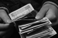Хөдөлмөрийн хөлсний доод хэмжээгээр цалинждаг ажилчин 2.6 мянга байна