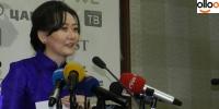 Б.Насанбаяр: Би буддын шашинтай  хүн