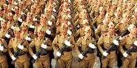 """Р.Сүхбат: """"Монгол цэргийн өдөр"""" бол мөрдэс зүүж, эх орноо хамгаалах үйл хэрэгт зүтгэж яваа хүмүүсийн хувьд хамгийн том баяр"""