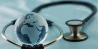 Өнөөдөр Дэлхийн эрүүл мэндийн өдөр