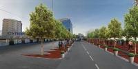 АСЕМ-ын хүрээнд хот тохижилтын нэмэлт ажлуудыг хийнэ