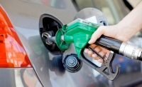 Автобензин, дизелийн түлшний жижиглэнгийн үнэ буурч эхэллээ