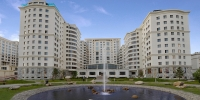 Luxury King Tower Apartment-ын хөнгөлөлт урамшуулал