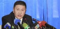 Ц.Шинэбаяр: Монголын 48 иргэн оффшор данстай