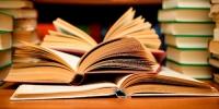 Олон улсын номын баяр Улаанбаатар хотод болно