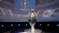 Евро 2016 тэмцээн эхлэхэд цөөн хоног үлдлээ