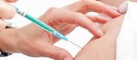 Улаанбурхан-улаанууд өвчний эсрэг вакцинжуулалт 88.1 хувьтай байна