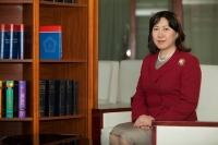 А.Ундраа: Монголыг аврах зүйл бол оюун ухаан гэж Х.Намсрай багш минь хэлснийг байнга санаж явдаг