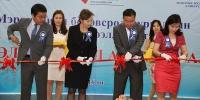 Г.Баярсайхан: Мэргэжлийн ур чадварыг үнэлэх төвийг Монголд анх удаа байгууллаа