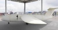 3D принтерийн тусламжтайгаар онгоц бүтээжээ
