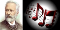 "П.И.Чайковскийн Симфони №6, ""Времена года"" цуврал концерт тоглогдоно"