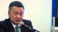 З.Энхболд: Монголын ард түмний сонголтыг хүндэтгэж байна, МАН-д баяр хүргэе