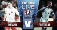 Евро 2016: Шөвгийн наймын тоглолт өнөө шөнө эхэлнэ