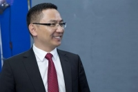 Ц.Сандуй: Аз жаргалтай, айх айдасгүй Улаанбаатарт амьдруулна