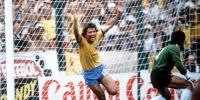 Бразилийн домогт хөл бөмбөгч Зико Монголд ирнэ
