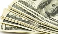 Ам.долларын зарах ханш 2005 төгрөгтэй тэнцлээ