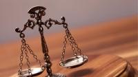Захиргааны ерөнхий хууль өнөөдрөөс хэрэгжиж эхэллээ