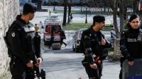 Истанбулын халдлагатай холбоотой 13 хүнийг баривчиллаа