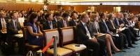 АСЕМ-ын бизнесийн уулзалт болж байна