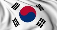 Монгол, Солонгосын ААН-үүдийн Бизнес форум болно