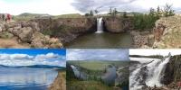 Гайхамшигт байгаль, түүхэн дурсгалт газрын гурван өдрийн хамгийн хямд аялалд урьж байна