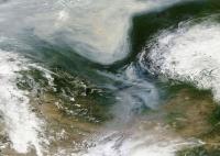 Түймрийн утаа эрүүл мэндэд хэрхэн нөлөөлдөг вэ