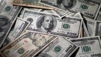 Долларын ханш өссөөр байна