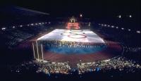 Марафон гүйлтээр анх удаа олимпод оролцов - Барселона 1992