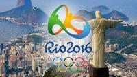 У.Чагнаадорж Риог зорих эрхтэй 43 дахь тамирчин боллоо