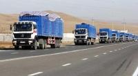 Тяньжин-Улаанбаатар-Улаан-Үд чиглэлд туршилтын тээвэр хийнэ