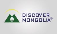 """Дисковер Монголиа"" ирэх сард болно"