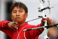 Рио-2016: Ж.Гантөгс  Тайландын тамирчинд ялагдлаа
