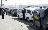 176 микро автобусыг үйлчилгээнээс хасжээ