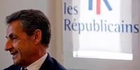 Николас Саркози дахин Францын Ерөнхийлөгч болох уу