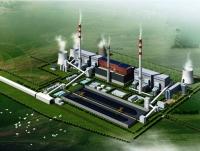 Дорнод аймгийн хоёр суманд 3000 мв хүчин чадалтай цахилгаан станц барина