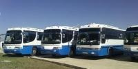 58 чиглэлд 103 тээврийн хэрэгслээр үйлчилж байна