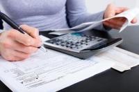 Байр түрээслэж бизнес хийгчдээс татвар аваач