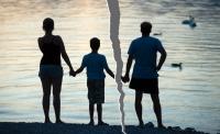 Гэр бүл салалт нэмэгджээ