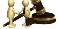 Анхан болон давж заалдах шатны шүүгч, ерөнхий шүүгчид томилуулахаар Ерөнхийлөгчид өргөн мэдүүлжээ