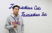 Монгол улс анх удаа багийн спортын төрөлд өндөр амжилт гаргаад байна