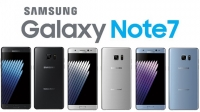 """МИАТ """"Samsung Galaxy Note7"""" утсыг тээвэрлэхээс татгалзлаа"""