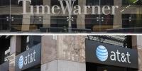 "AT&T компани ""Time Warner""-ыг худалдан авчээ"