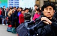 Гадаадын 88 иргэнийг Монголоос гарахыг хоригложээ