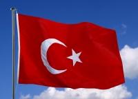 Туркийн Үндэсний их хурлын гишүүн айлчилна