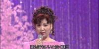 """Яширо Аки: """"Жамаас"""" дууг анх сонсоход Японы поп дуутай төстэй санагдсан"""