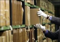 Архивын лавлагааг цахимаар авдаг болно