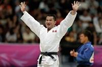 Чиндао: Н.Дагвасүрэн хүрэл медаль хүртлээ